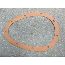 Austin gasket Timing chain