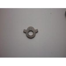 Little end locking tab 5/16th