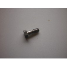 Little end bolt 10/4