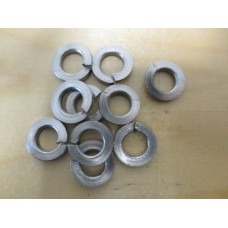 Spring washer 1/2'' pack of 10