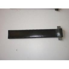 Door strap - black