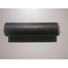 Bottom hose L12/4  14'' long