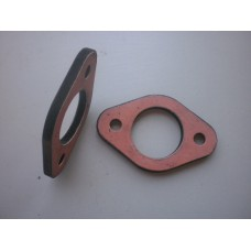 Carburettor insulating gasket L12/4 12/6