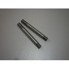 "Exhaust manifold stud 2 7/8"" x 5/16''"