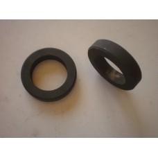 Carbon ring bearing insert - 10/4