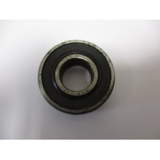 Flywheel centre bearing - 10/4 later