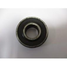 Flywheel centre bearing - 10/4 early