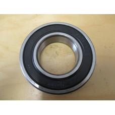 Bearing - 6209-2RS-CM