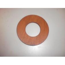 "Andre Hartford discs 3.25"" diameter (3 1/4)"