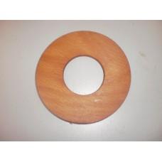 "Andre Hartford discs 3.5"" diameter"