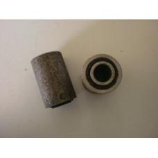 Silentbloc front engine mount - 10/4