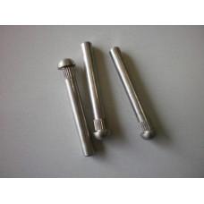 Door hinge pin - 10/4 & L12