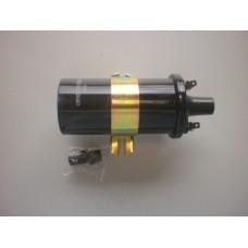 Ignition coil - 6V