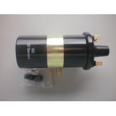 Ignition coil - 12V