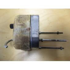 Austin wiper motor