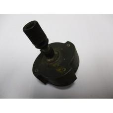 Austin wiper motor part