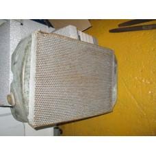 L12 Radiator