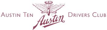 Austin Ten Drivers Club